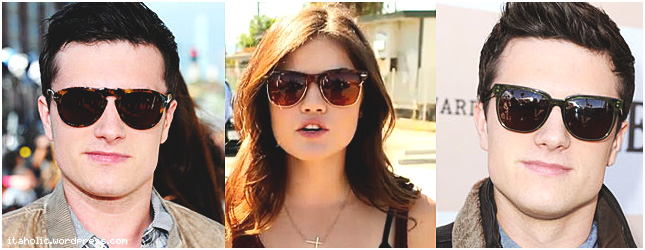 Tipo de óculos escuro para o formato do seu rosto, tom de pele e cor ... 11db914bbb